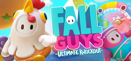 Fall Guys for PC Games Windows 10