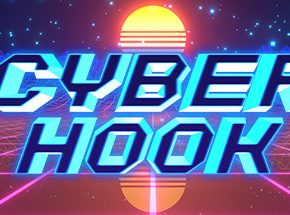Cyber Hook Wrath Free Download PC Game for Mac