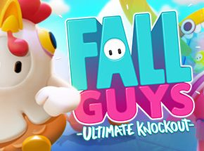 Fall Guys Ultimate Knockout Download Free PC Games