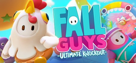 Fall Guys for PC Windows 10 [Free Download] Game