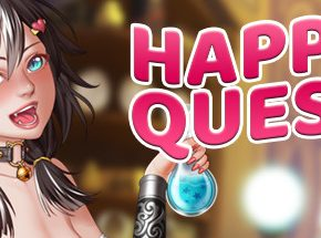 Happy Quest Free Download PC Game for Mac