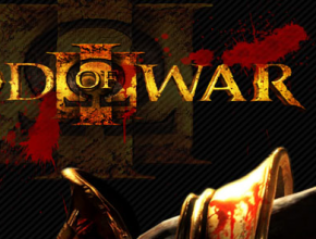 God Of War 3 PC Game Free Download for Mac