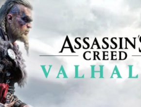 Assassins Creed Valhalla PC Game Free Download with Torrent