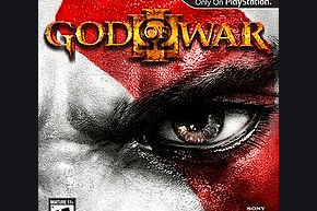 God of War 3 Game Free Download Full for PC