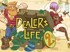 Download Dealers Life 2 Game Free For PC and Mac