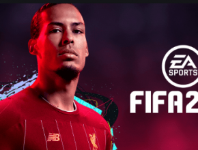 Download FIFA 20 free on PC