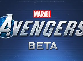 Marvel's Avengers Beta Download Free PC Game